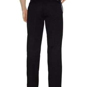 Dickies work pants, Jersey Uniform, Linden, NJ 07036