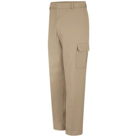 PT88KH Cargo Work Pants, Jersey Unifrom, Linden, NJ 07036
