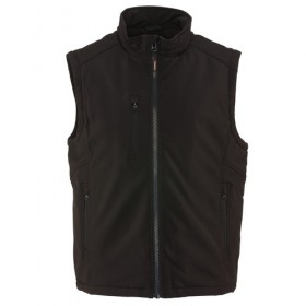 Refrigiwear vest, Iron tuff rated to 50, Jersey Uniform, Linden, NJ 07036