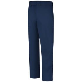 PEW2NV FRC (Flame Retardant) Work Pant, Jersey Uniform Linden, NJ 07036