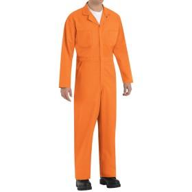 CT10 Work Coverall, Jersey Uniform, Linden, NJ 07036