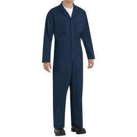 CT10NV Work Coverall, Jersey Uniform, Linden, NJ 07036