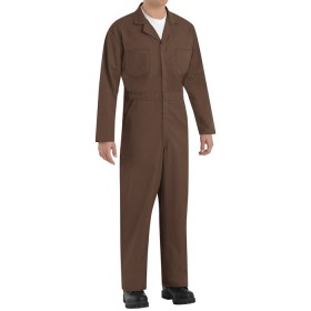 MS RK CT10BN F, Jersey Uniform, Linden, NJ 07036