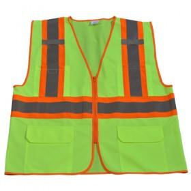 High visibility, safety vest, Jersey Uniform, Linden, NJ 07036