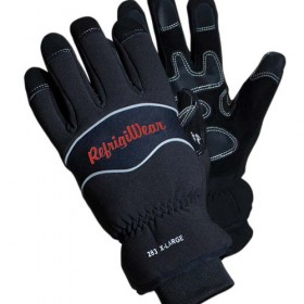 Refrigiwear insulated waterproof gloves, Jersey Uniform, Linden, NJ 07036