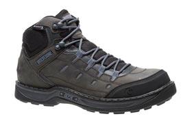 Wolverine Work Boots, Jersey Uniform, Linden, NJ 07036
